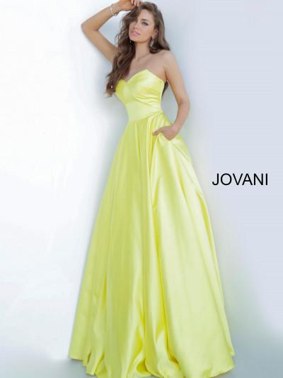 Jovani 67847