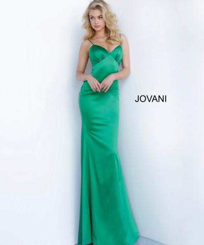 Jovani 67862