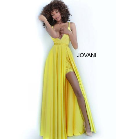 Jovani 68426