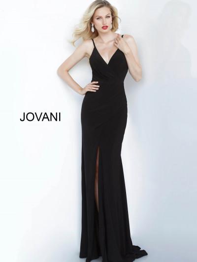 Jovani 68439