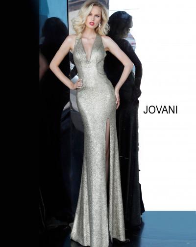Jovani 68481