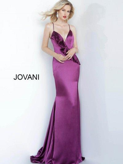 Jovani 68520