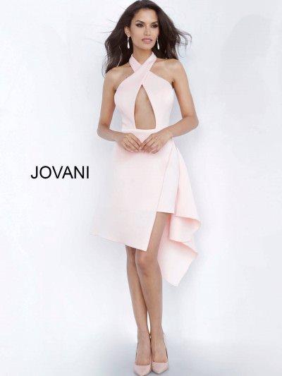 Jovani 68710