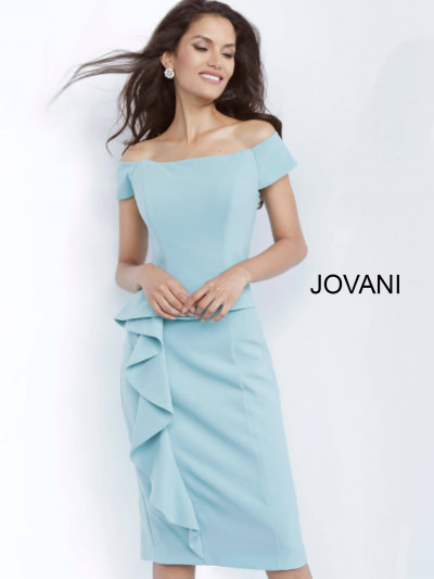Jovani 68767
