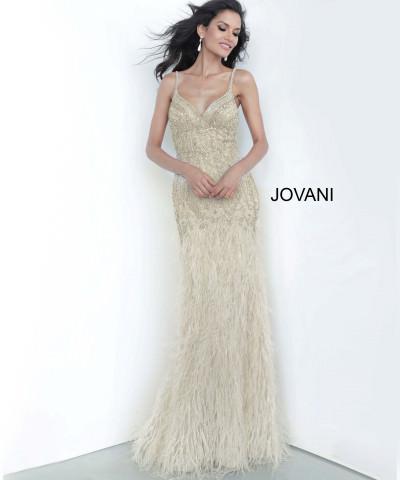 Jovani 68827