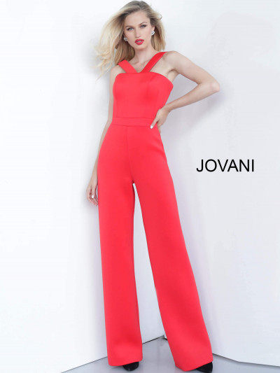Jovani 68832