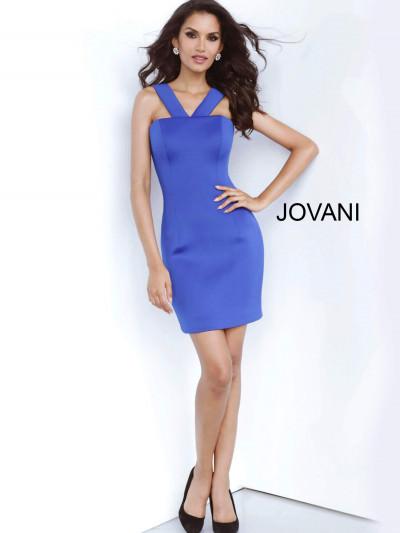 Jovani 68833