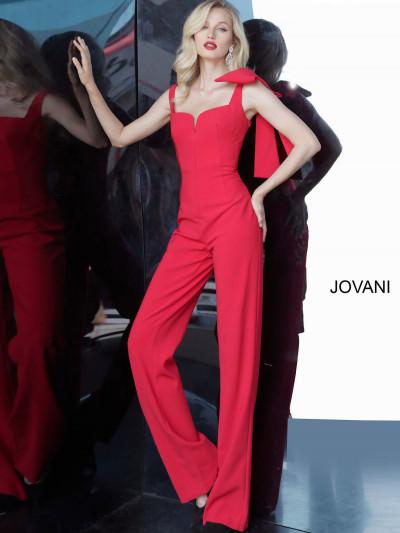 Jovani 68997