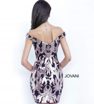 Jovani 8004