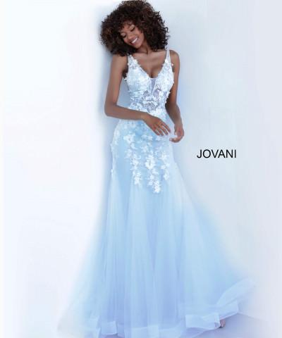 Jovani 8066