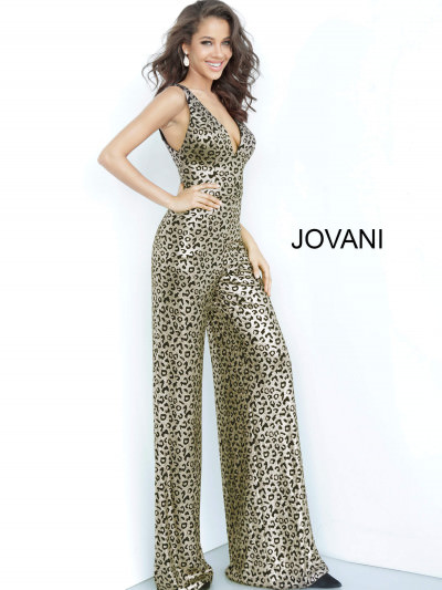 Jovani 8112