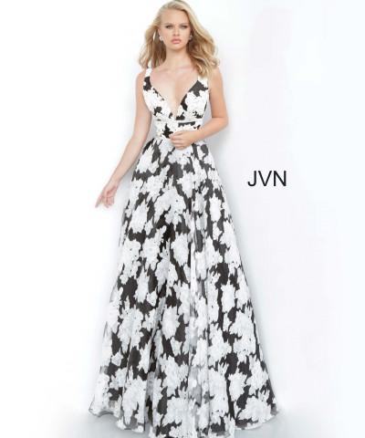 Jovani jvn00825