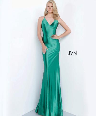 Jovani jvn00878