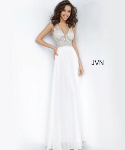 Jovani jvn00944