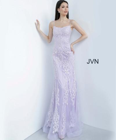 Jovani jvn02012