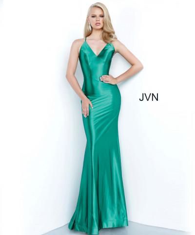 Jovani jvn02048