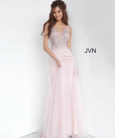 Jovani jvn02253