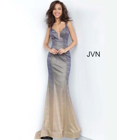 Jovani jvn02307