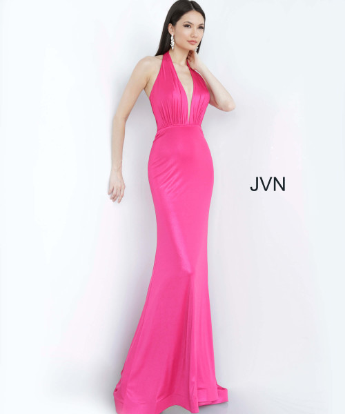 Jovani jvn02378 Fitted picture 2