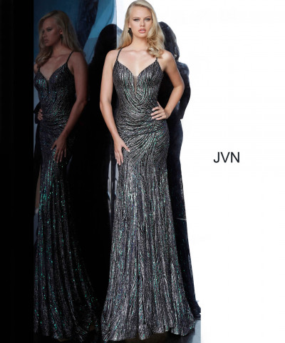 Jovani jvn02432