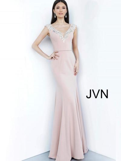 Jovani jvn02629