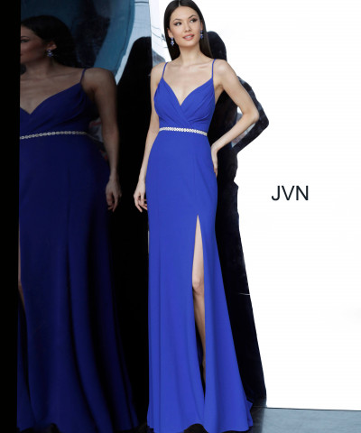 Jovani jvn02713