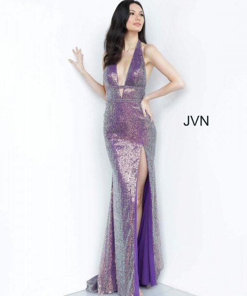 Jovani jvn03058 Fitted picture 2