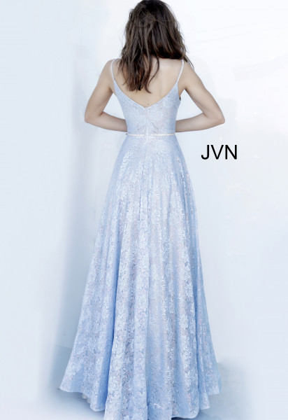 Jovani jvn03111 Ball Gowns picture 2