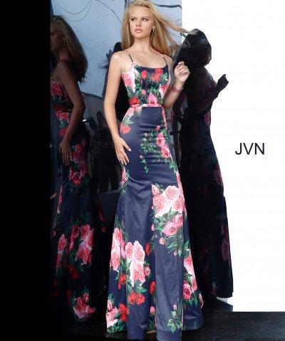 Jovani jvn1110