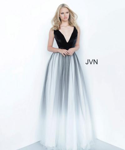 Jovani jvn2060