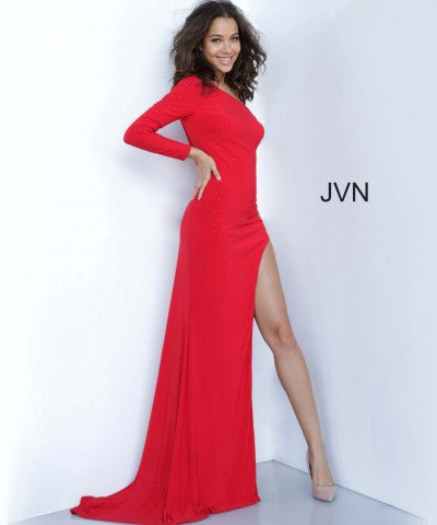 Jovani jvn2122