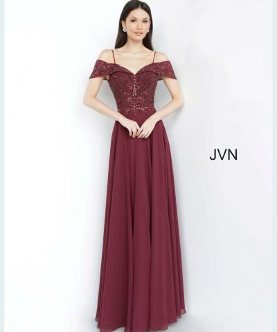 Jovani jvn2157
