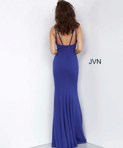 Jovani jvn2158