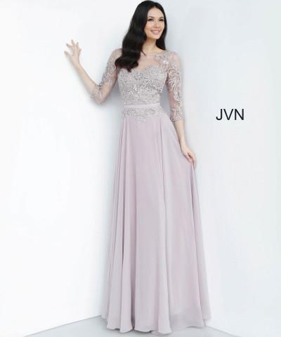 Jovani jvn2167