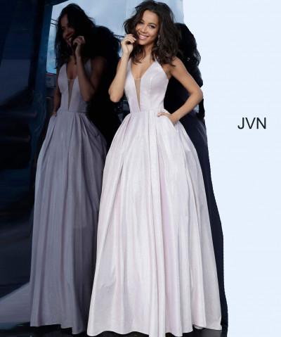 Jovani jvn2172