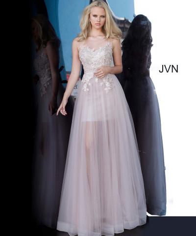 Jovani jvn2204