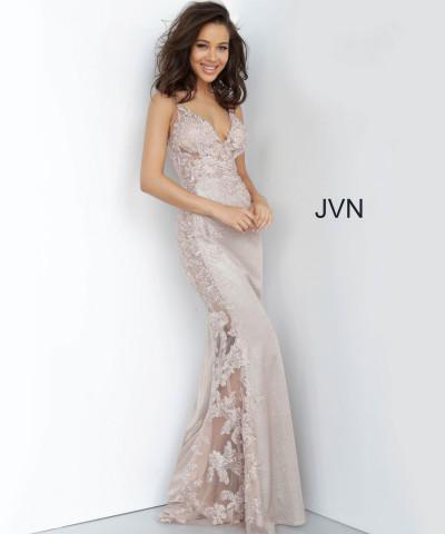 Jovani jvn2205