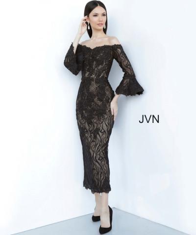 Jovani jvn2241