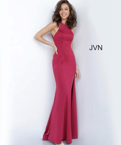 Jovani jvn2281