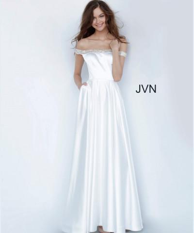 Jovani jvn2282