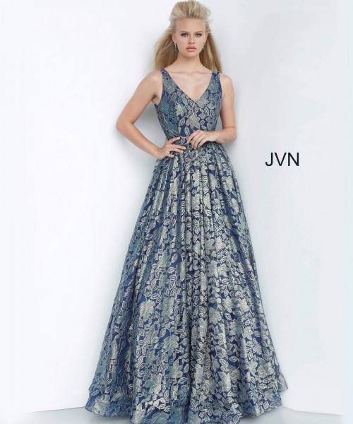 Jovani jvn2486 Ball Gowns picture 2