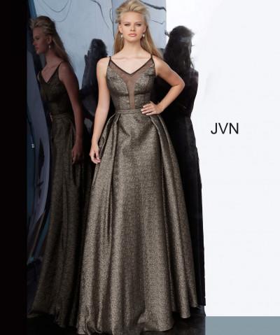 Jovani jvn2549