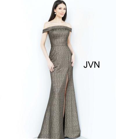 Jovani jvn2557