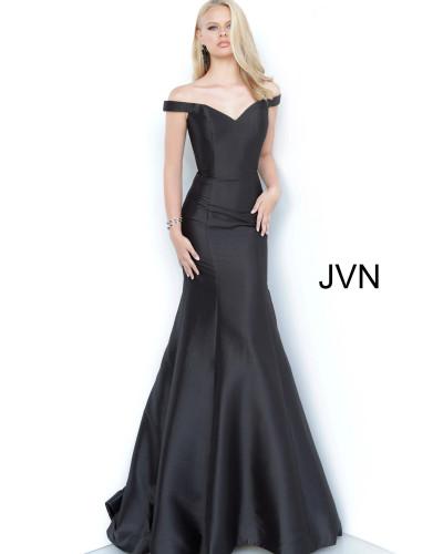 Jovani jvn3245