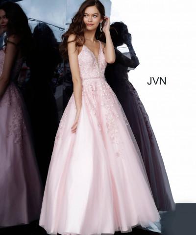 Jovani jvn3388