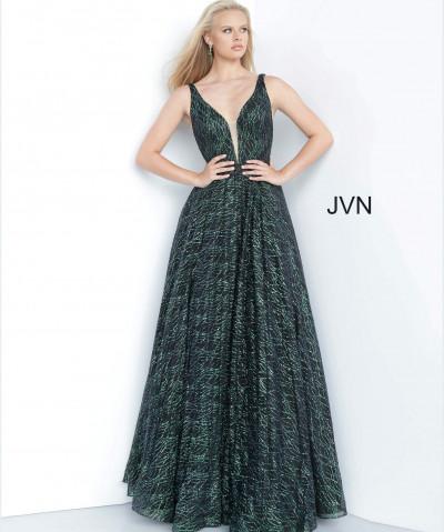 Jovani jvn3817
