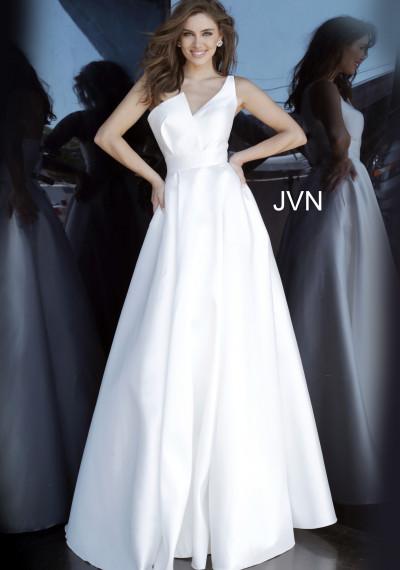 Jovani jvn3896