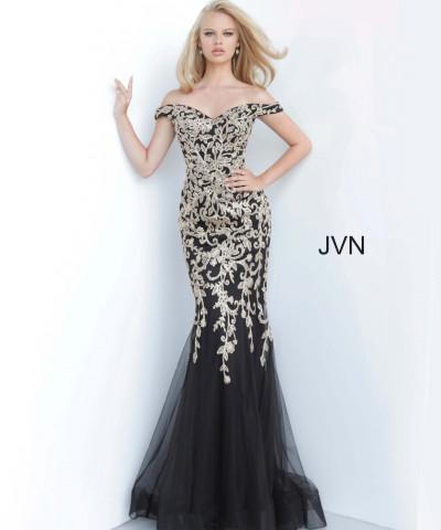 Jovani jvn3907