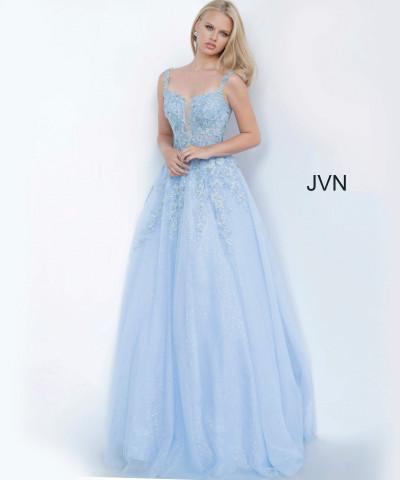 Jovani jvn4271