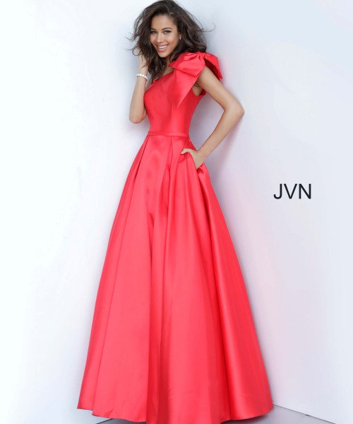 Jovani jvn4355 Ball Gowns picture 2